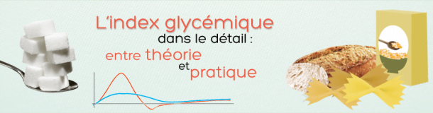 IndexGlycemique-610x160