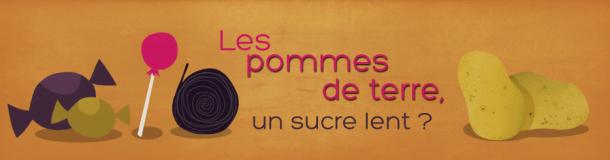 idee_recue_pomme_de_terre-610x160