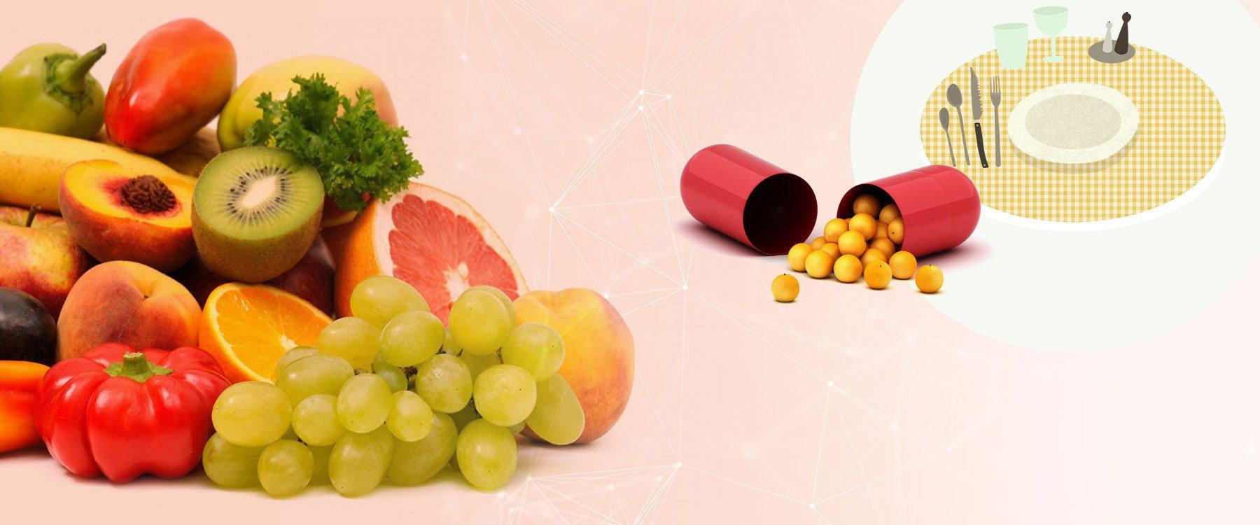 vitamines_mineraux
