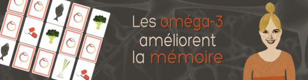 Les-oméga-3-améliorent-la-mémoire-610x160