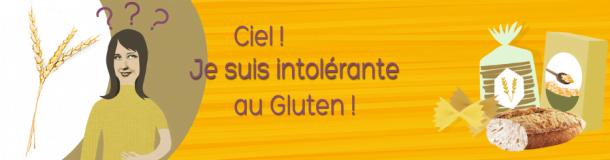 Gluten-610x160