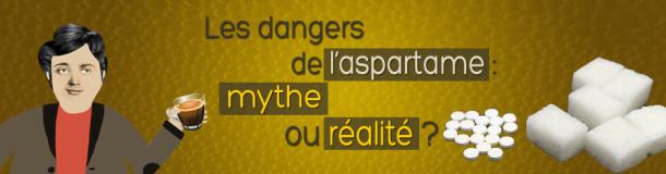 AspartameSynthese-610x160