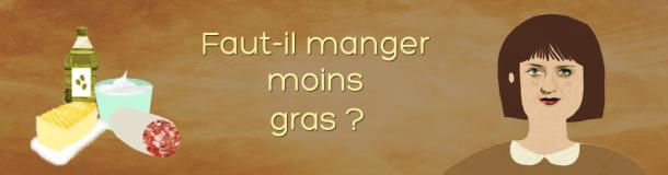 mangermoinsgras-610x160