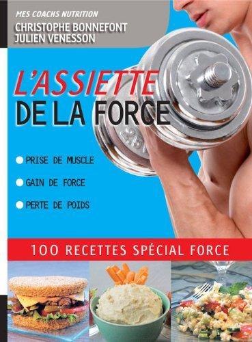 L'assiette de la force