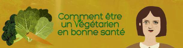 vegetarien-610x160