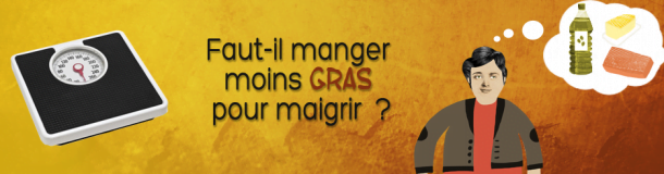 MangerMoinsGrasPourMaigrir-610x160