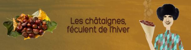 Chataignes-610x160