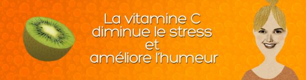 Vitamine-C-610x160