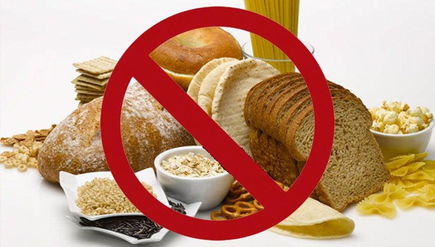 la dieta senza dieta para