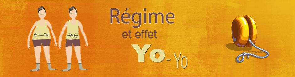 Regime-YoYo-610x160