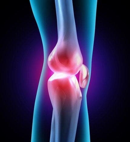 Inflammation articulation