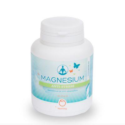 NuMagnesium