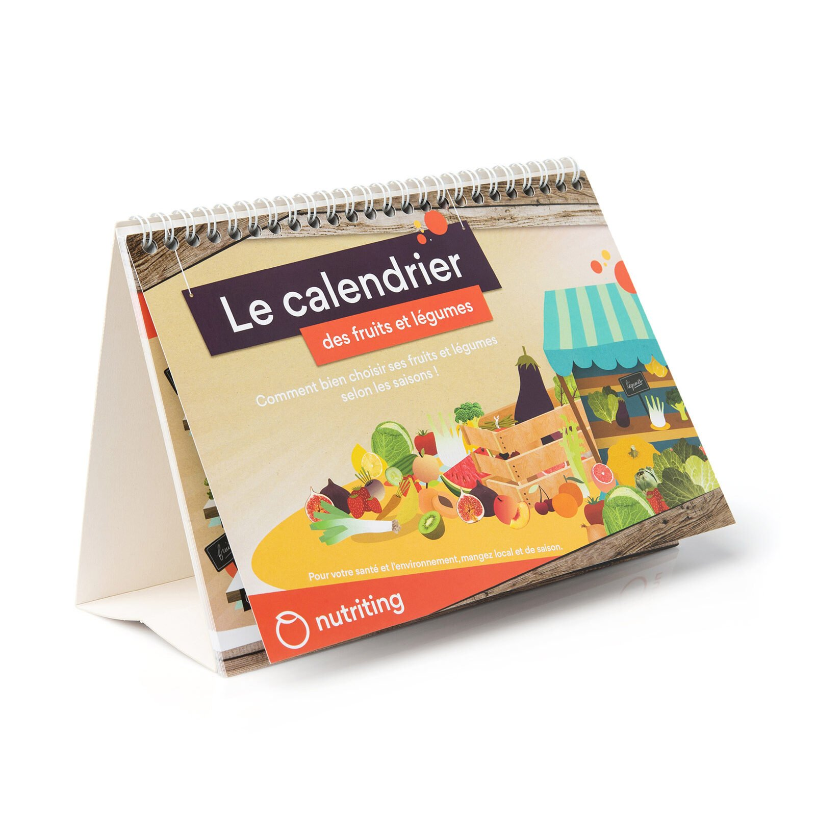 nuCalendrier