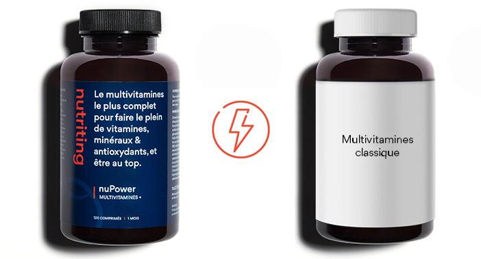 nupower_versus_mob