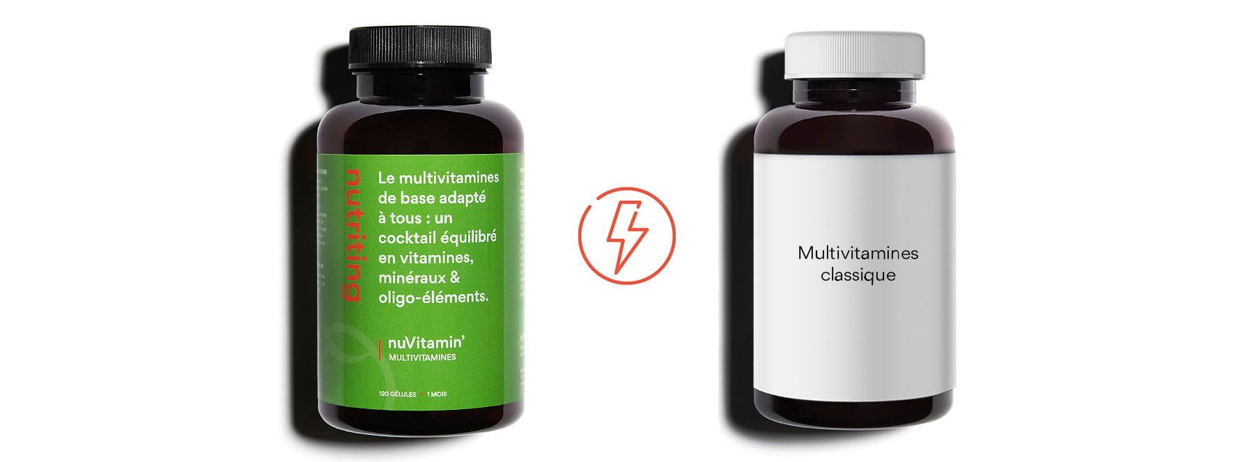 nuvitamin_versus