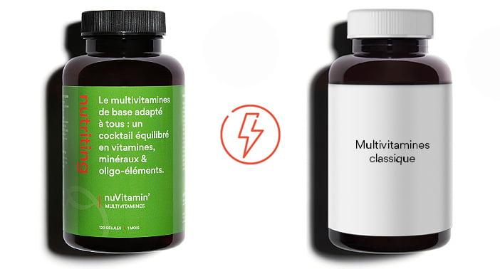 nuvitamin_versus_mob