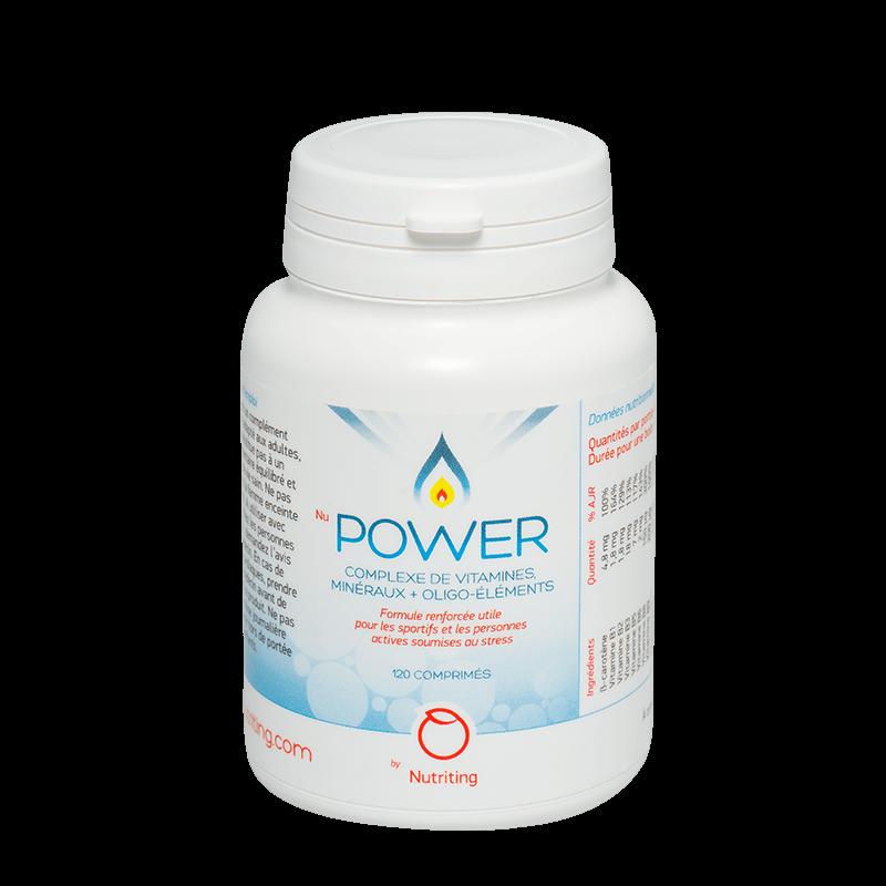 9fa6c273ea70 Nous en tout cas, on utilise de la vitamine B9 sous forme de méthylfolates  évidemment !