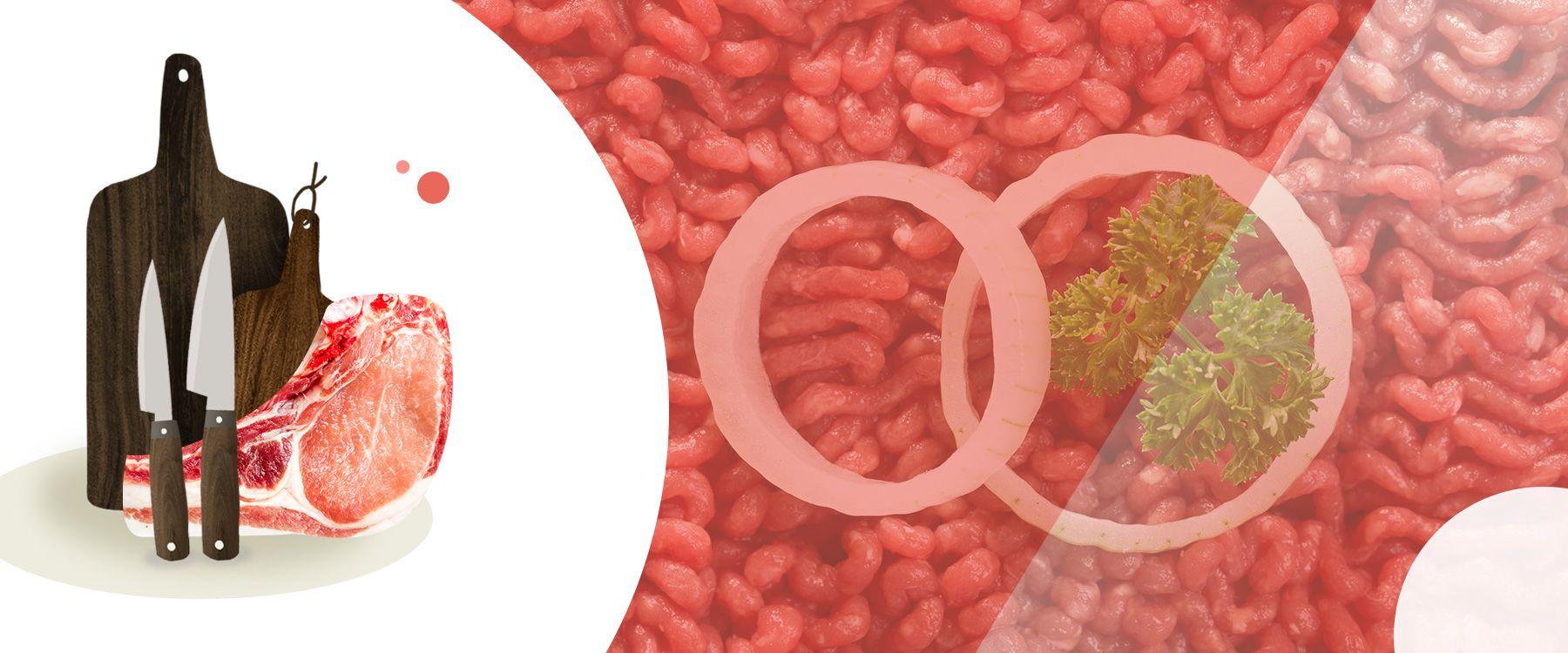 Viande rouge et cancer