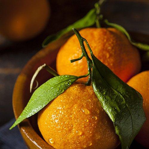 miniature_mandarine
