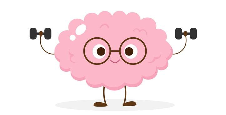 cerveau en forme bis