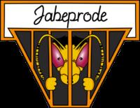 Jabeprode