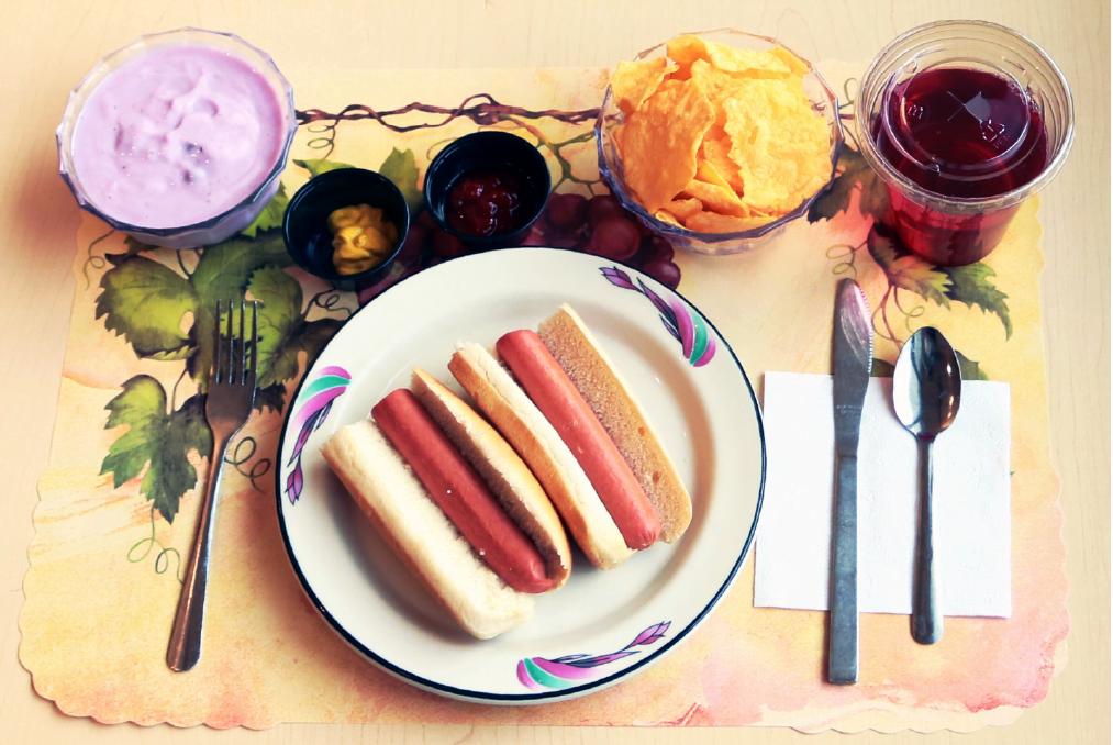 Menu ultra-transformé_lunch
