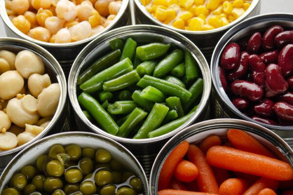 Legumes-en-conserve
